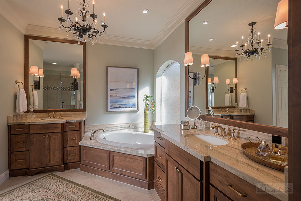 Designer Kitchen And Bath Kirby